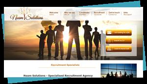 iinspire-websitedesigns